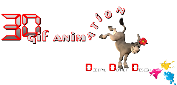 Welcome Text Animation Welcome to 3d Gif Animation we